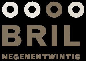 logo-bril29-wageningen