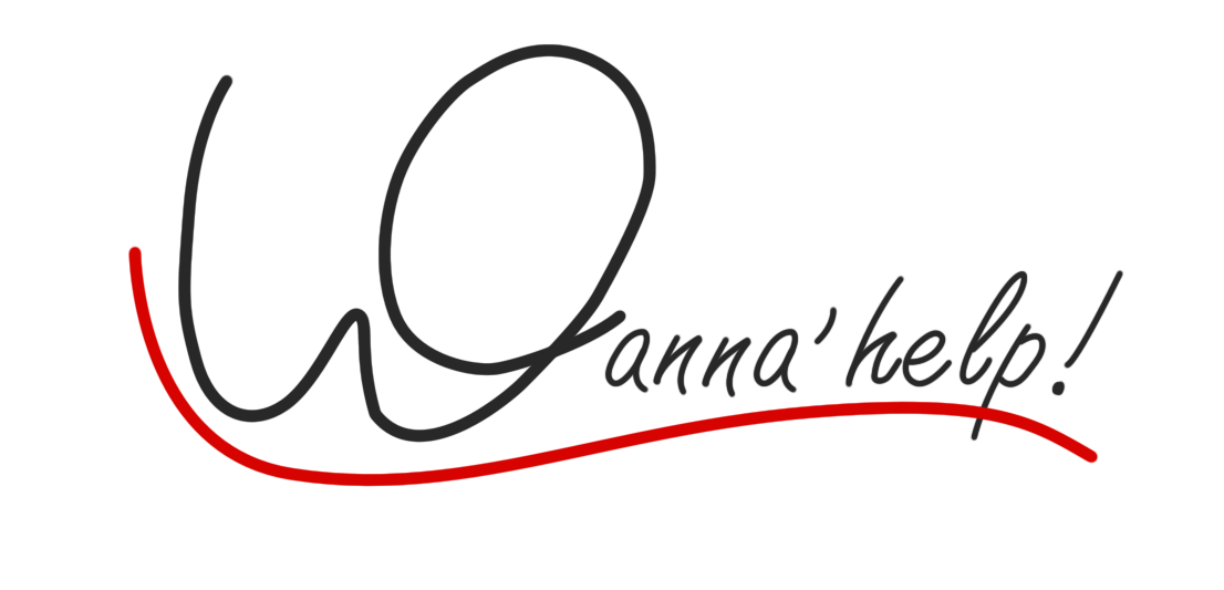 WannaHelp - Investeert in wees- en achtergelaten kinderen in Roemenië